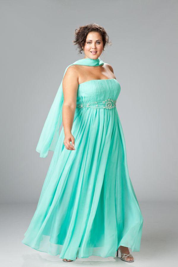 plesové šaty pro baculky na maturitní ples 20 - plesové šaty ... 372b5e1b4c